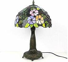 Lampe de table de chevet Creative Hotel Chambre à