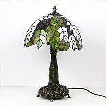 Lampe de table de chevet Fournisseur d'usine