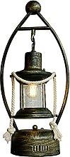 Lampe de Table de Chevet Lampe de chevet de