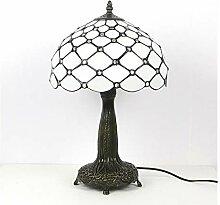 Lampe de table de chevet Salon Chambre à coucher