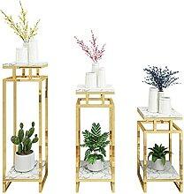 Lampe De Table De Salon, Appliquer Aux