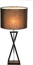 Lampe de table décorative Chambre à coucher