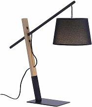 Lampe de table design Lampe de salon design en