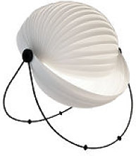 Lampe de table Eclipse Large / Ø 48 cm -