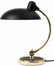 Lampe de table Kaiser idell / Réédition 1930 -