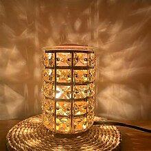 Lampe de table Lampe d'aromathérapie Night