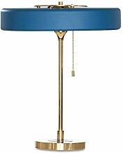 Lampe de table Lampe de bureau lampe de lecture de