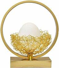 Lampe De Table Lampe de chevet Chambre Cadre