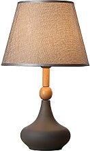 Lampe De Table Lampe de chevet de la chambre
