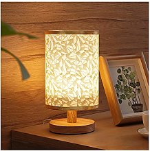 Lampe de Table Lampe de chevet Dimmable Stepless