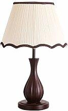 Lampe De Table Lampe de table Chambre Lampe de