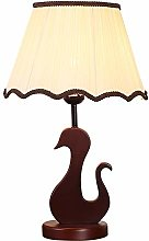 Lampe De Table Lampe de table Chambre Salon Etude