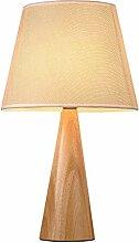 Lampe de Table Lampe de table d'appoint