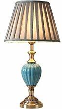 Lampe de table Lampe de table de chevet chambre