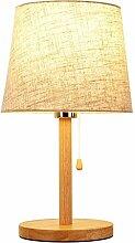 Lampe de table Lampe de table de chevet