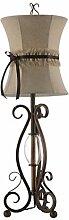 Lampe De Table Lampe de table de style européen