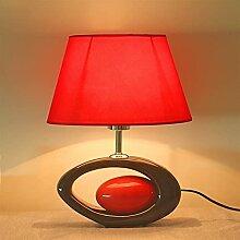 Lampe de table Lampe de table en céramique