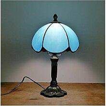 Lampe de Table Lampe de table Lampe de chevet de