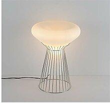 Lampe de Table Lampe de table Lumière moderne