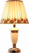 Lampe de table Lampe de table moderne, lampe de