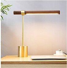 lampe de table Lampe de table moderne Led Nuit