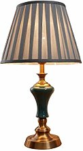 Lampe de table Lampe de table moderne médiévale