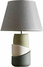 Lampe De Table Lampe de table nordique chambre