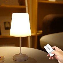 lampe de table Lampe de table pour chambre à