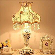 Lampe de Table Lampe élégante et élégante