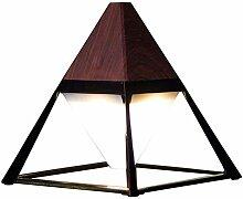 Lampe de table Lampe Lampe de nuit Lampe de chevet