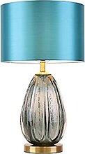Lampe De Table Lampes de table créative