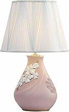 Lampe de Table Lampes de table de chevet E24