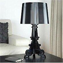 Lampe de table Lampes de table moderne Lampe de