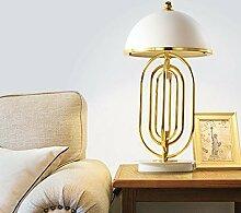 Lampe de table LCSD Chambre Lampe De Chevet Salon