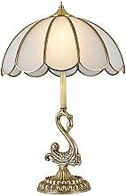 Lampe de table LCSD Lampe De Table À LED Étude