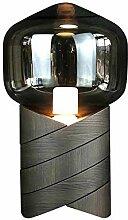 Lampe de table LCSD Lampe De Table À LED Lumière