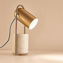 Lampe de table LCSD Pendulum or pendulum lampe