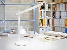 Lampe de table LED RULER 6646