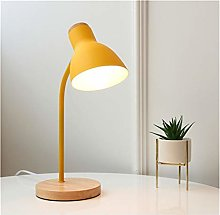 Lampe de Table Moderne Lampe de table 6 couleurs