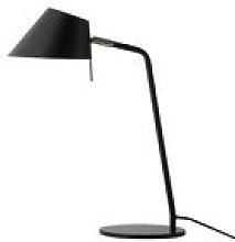 Lampe de table Office / Métal - Orientable -