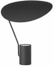 Lampe de table Ombre / Métal - Orientable -