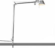 Lampe de table orientable - Artemide Tolomeo