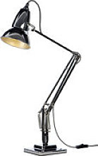Lampe de table Original 1227 - Anglepoise métal