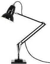 Lampe de table Original 1227 - Anglepoise noir en