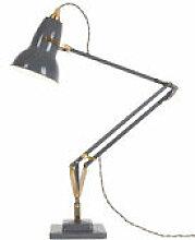 Lampe de table Original 1227 Laiton - Anglepoise