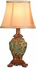 Lampe de Table Pratique Et Simple Lampe de Bureau