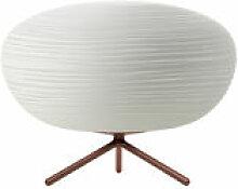 Lampe de table Rituals 2 / Ø 34 x H 25 cm -