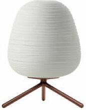 Lampe de table Rituals 3 / Ø 20 x H 27 cm -