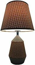 Lampe De Table Salon chambre à coucher lampe de