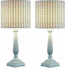 Lampe De Table Table de chevet Lampes de chevet